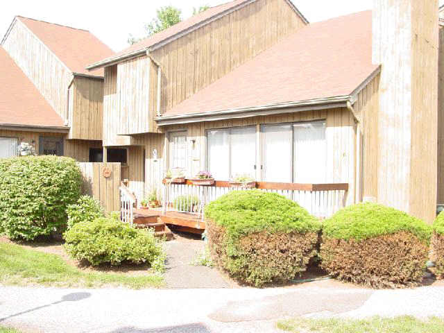 Somerset-Counry-275000-