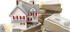 What is my home property worth in New Jersey?